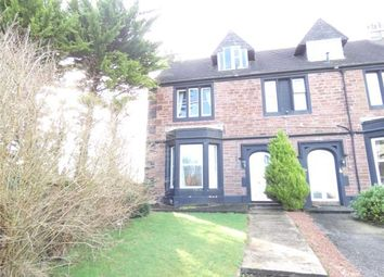 Thumbnail 5 bed semi-detached house for sale in Gill Grove, Grove Road, Egremont