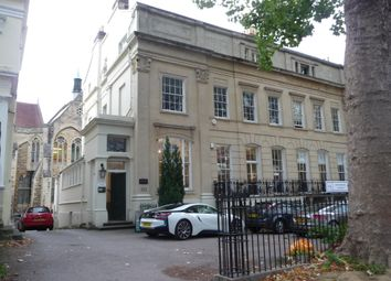 Thumbnail Office to let in The Promenade, Cheltenham