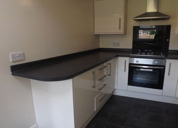 Thumbnail 3 bed property to rent in Bolton Road, Ashton-In-Makerfield, Wigan