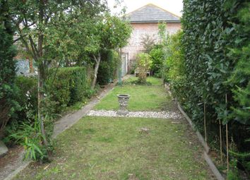 Thumbnail 2 bed property to rent in Oving Road, Chichester