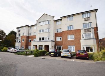 Thumbnail 1 bedroom flat for sale in Crowstone Road, Westcliff-On-Sea, Essex