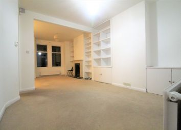 Thumbnail 3 bed terraced house to rent in Beresford Road, New Malden