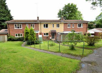 Thumbnail 3 bed terraced house for sale in Glenn Miller Close, Welford, Berkshire