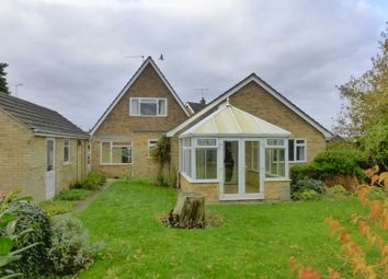 Thumbnail 4 bed property for sale in Teresa Road, Stalham, Norwich