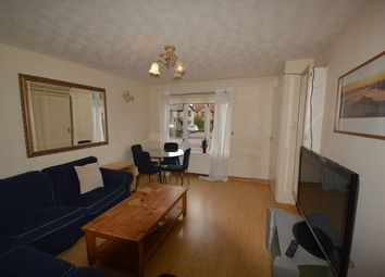 Thumbnail 2 bed terraced house to rent in Carnbee Crescent, Edinburgh, Midlothian