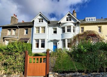 Thumbnail 5 bed terraced house for sale in Cronkbourne Road, Douglas, Isle Of Man