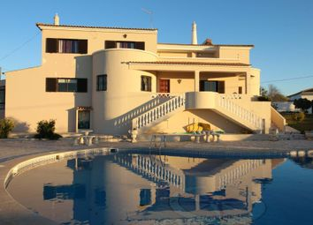 Thumbnail 5 bed villa for sale in Silves (Parish), Silves, Central Algarve, Portugal