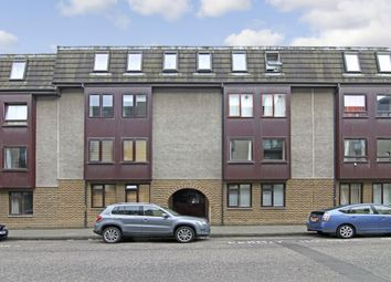 Thumbnail 2 bedroom flat for sale in 35/3 Lochrin Place, Tollcross, Edinburgh