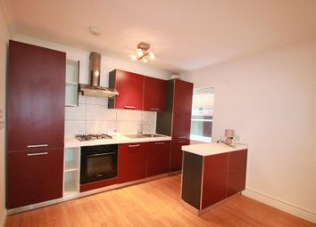 Thumbnail 2 bedroom flat to rent in Mulgrave Road, Croydon