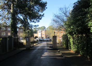 Thumbnail Flat to rent in Cardwell Crescent, Ascot