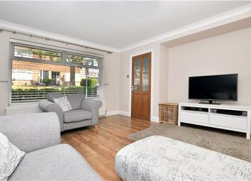 Thumbnail 2 bed terraced house for sale in Southfleet Road, Orpington, Kent