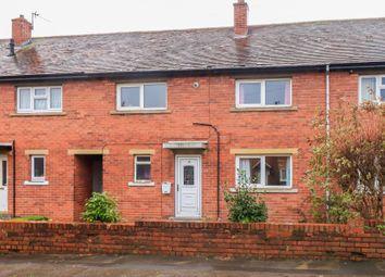 3 bed terraced house for sale in Headlands Grove, Ossett WF5