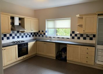 Thumbnail 1 bed flat to rent in Longford Square, Longford, Coventry