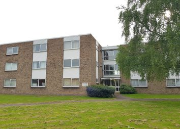 Thumbnail Studio for sale in Blenheim Court, Royal Wootton Bassett, Swindon