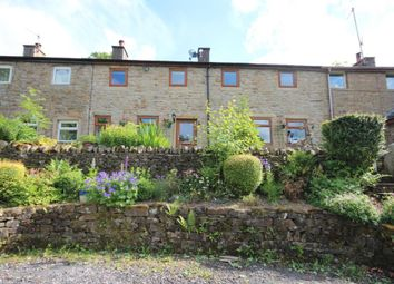 Thumbnail 3 bed property for sale in Bridge End, Barley, Lancashire