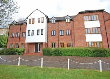Thumbnail 1 bed property for sale in Mill Court, Mill Hill, Braintree
