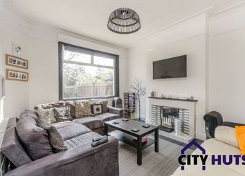 Thumbnail 5 bed maisonette to rent in Cyrus Street, London
