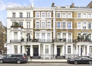 Thumbnail 3 bed flat for sale in Collingham Place, South Kensington, London