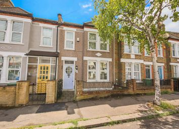 Thumbnail 2 bed terraced house for sale in Cibber Road, London