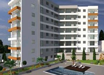 Thumbnail 3 bed apartment for sale in São Martinho- Funchal, São Martinho, Funchal, Madeira Islands, Portugal