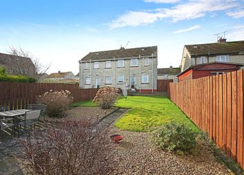 Thumbnail 3 bed semi-detached house for sale in 177 Gilmerton Dykes Crescent, Gilmerton, Edinburgh
