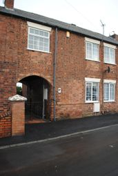 Thumbnail 4 bedroom link-detached house for sale in New Street, St Georges, Telford