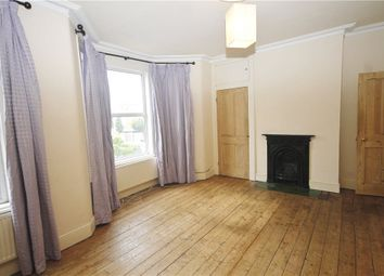 Thumbnail 3 bed property to rent in Brookwood Road, London