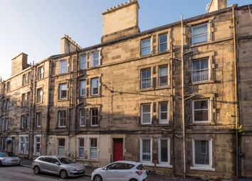 Thumbnail 1 bed flat for sale in 18/7 Waverley Park, Abbeyhill