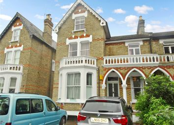Thumbnail 1 bed flat for sale in Cedars Road, Beckenham