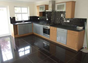 4 bed property to rent in Southey Street, Roath, Cardiff CF24