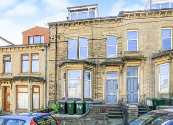 Thumbnail 7 bed terraced house for sale in Devonshire Street, Keighley