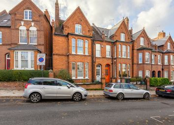 Thumbnail 5 bed semi-detached house for sale in Chester Road, London