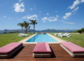 Thumbnail 10 bed villa for sale in Malpas - Bonaire, Mallorca, Balearic Islands