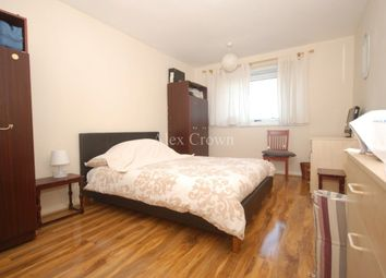 Thumbnail 2 bed flat to rent in Harrington Square, London
