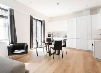 Thumbnail 2 bed flat for sale in York Buildings, London