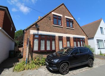 4 bed detached house for sale in Knowsley Road, Cosham, Portsmouth PO6