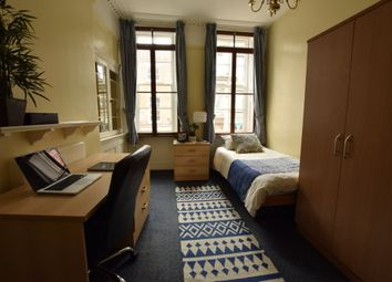 Thumbnail Room to rent in Fullers Court, Westgate Street, Gloucester