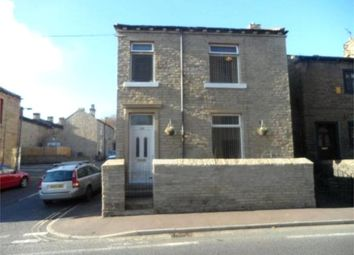 Thumbnail 2 bedroom terraced house to rent in 149 Bradford Road, Brighouse, West Yorkshire