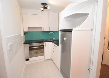Thumbnail 1 bedroom end terrace house to rent in Hurst Grove, Bedford