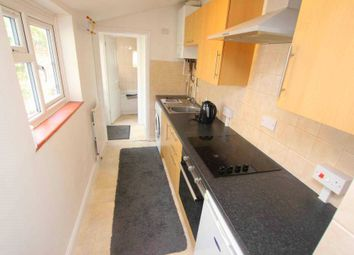 1 bed flat to rent in Newark Street, Reading RG1
