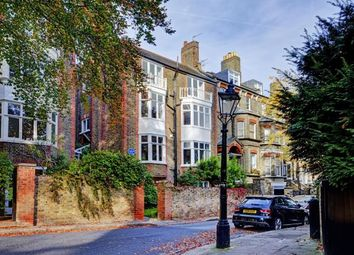 Thumbnail 7 bed detached house for sale in Cannon Place, Hampstead Village, London