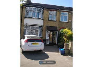 Thumbnail 4 bed semi-detached house to rent in Rose Avenue, London