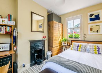 2 bed terraced house for sale in Killyon Road, Clapham Old Town, London SW8