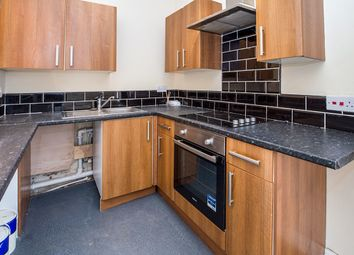 Thumbnail 1 bedroom flat to rent in Norton Road, Stockton-On-Tees