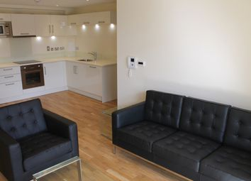 Thumbnail 2 bedroom flat to rent in Arc House, Tanner Street, Tower Bridge