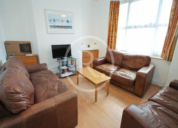 Thumbnail 6 bed property to rent in Trefechan, Aberystwyth, Ceredigion