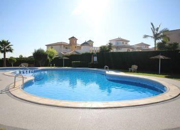 Thumbnail Apartment for sale in 03189 Dehesa De Campoamor, Alicante, Spain
