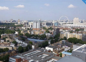 Thumbnail 2 bed flat for sale in Two Fifty One Southwark Bridge Road, Borough, London