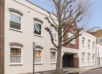 Thumbnail Office to let in 3 Bramber Court, 2 Bramber Road, West Kensington, Kensington