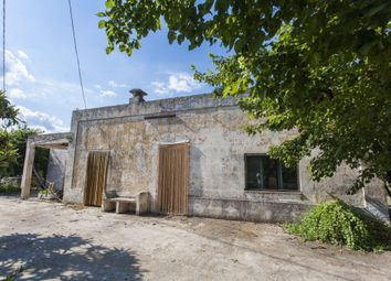 Thumbnail 2 bed property for sale in Oria, 72024, Italy
